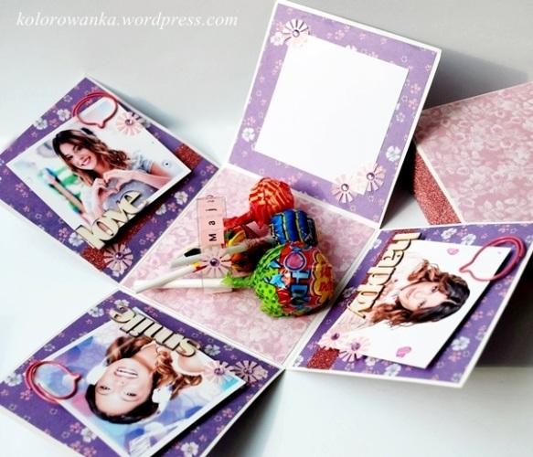 exploding_box_urodzinowy_violetta